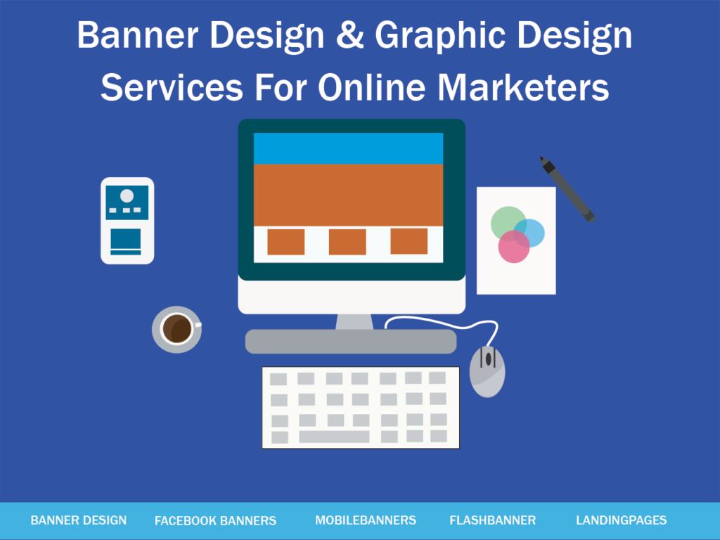 Bannerdesign-for-webgraphic