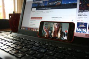 Webinar-Digital-Marketing-Malayalam-Blog-Eazywalkers