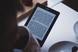 e-book-Malayalam-Digital-Marketing-Blog