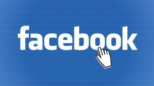 facebook-eazywalkers