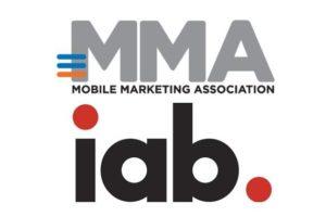 IAB and MMA