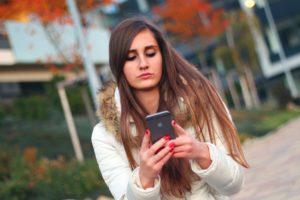 smartphone-eazywalkers.