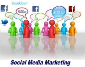 social-media-marketing 2