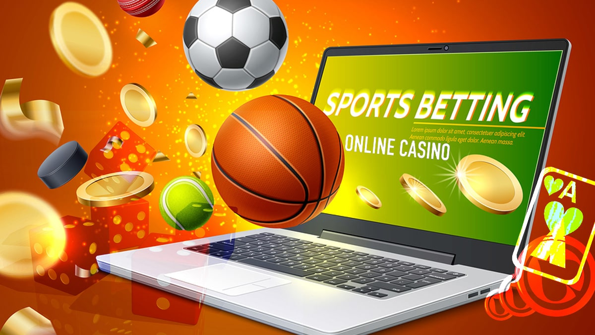 Digital Marketing Trends For Online Casinos And Sportsbooks In 2021